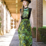 catalogo moda madrid
